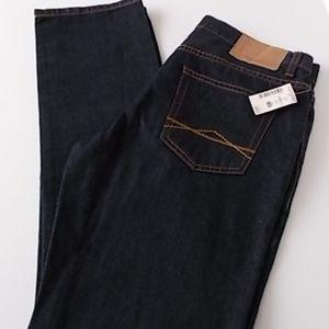 Aeropostale Denim Jeans